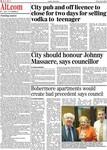 Galway Advertiser 2005/2005_02_24/GA_2402_E1_010.pdf