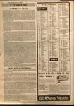 Galway Advertiser 1981/1981_07_09/GA_09071981_E1_006.pdf