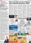 Galway Advertiser 2005/2005_02_24/GA_2402_E1_002.pdf
