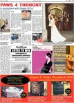 Galway Advertiser 2005/2005_02_17/GA_1702_E1_037.pdf