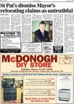 Galway Advertiser 2005/2005_02_17/GA_1702_E1_008.pdf