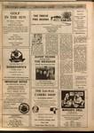 Galway Advertiser 1981/1981_07_09/GA_09071981_E1_012.pdf