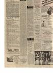 Galway Advertiser 1971/1971_11_11/GA_11111971_E1_002.pdf