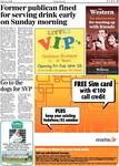 Galway Advertiser 2005/2005_02_17/GA_1702_E1_021.pdf
