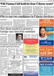 Galway Advertiser 2005/2005_02_17/GA_1702_E1_027.pdf