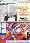 Galway Advertiser 2005/2005_02_17/GA_1702_E1_029.pdf