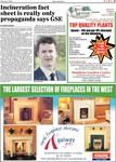 Galway Advertiser 2005/2005_02_17/GA_1702_E1_033.pdf
