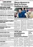 Galway Advertiser 2005/2005_02_17/GA_1702_E1_024.pdf