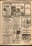 Galway Advertiser 1981/1981_07_09/GA_09071981_E1_011.pdf