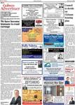 Galway Advertiser 2005/2005_02_17/GA_1702_E1_002.pdf
