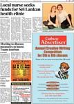 Galway Advertiser 2005/2005_02_17/GA_1702_E1_039.pdf