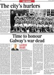 Galway Advertiser 2005/2005_02_17/GA_1702_E1_040.pdf