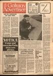 Galway Advertiser 1981/1981_07_09/GA_09071981_E1_001.pdf