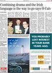 Galway Advertiser 2005/2005_02_17/GA_1702_E1_023.pdf