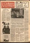 Galway Advertiser 1981/1981_08_13/GA_13081981_E1_001.pdf