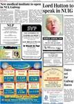 Galway Advertiser 2005/2005_02_17/GA_1702_E1_004.pdf