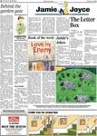 Galway Advertiser 2005/2005_02_17/GA_1702_E1_030.pdf