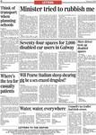 Galway Advertiser 2005/2005_02_17/GA_1702_E1_022.pdf