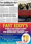 Galway Advertiser 2005/2005_02_17/GA_1702_E1_025.pdf