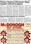Galway Advertiser 2005/2005_02_17/GA_1702_E1_009.pdf