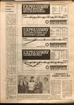 Galway Advertiser 1981/1981_08_13/GA_13081981_E1_007.pdf