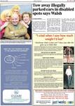 Galway Advertiser 2005/2005_02_17/GA_1702_E1_013.pdf