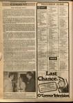 Galway Advertiser 1981/1981_08_13/GA_13081981_E1_006.pdf