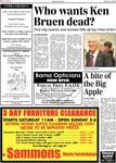 Galway Advertiser 2005/2005_02_17/GA_1702_E1_006.pdf