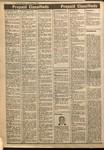 Galway Advertiser 1981/1981_08_13/GA_13081981_E1_016.pdf
