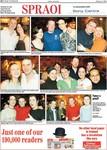 Galway Advertiser 2005/2005_02_17/GA_1702_E1_020.pdf