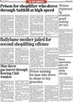 Galway Advertiser 2005/2005_02_17/GA_1702_E1_026.pdf