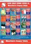 Galway Advertiser 2005/2005_02_17/GA_1702_E1_005.pdf