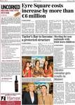 Galway Advertiser 2005/2005_02_17/GA_1702_E1_014.pdf
