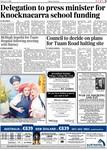 Galway Advertiser 2005/2005_02_17/GA_1702_E1_035.pdf