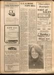 Galway Advertiser 1981/1981_08_13/GA_13081981_E1_009.pdf