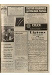 Galway Advertiser 1971/1971_11_11/GA_11111971_E1_003.pdf