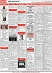 Galway Advertiser 2005/2005_02_17/GA_1702_E1_068.pdf