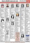 Galway Advertiser 2005/2005_02_17/GA_1702_E1_063.pdf