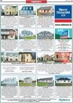 Galway Advertiser 2005/2005_02_17/GA_1702_E1_102.pdf