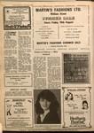 Galway Advertiser 1981/1981_08_13/GA_13081981_E1_020.pdf