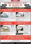 Galway Advertiser 2005/2005_02_17/GA_1702_E1_105.pdf