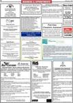 Galway Advertiser 2005/2005_02_17/GA_1702_E1_092.pdf