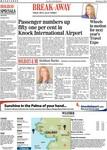 Galway Advertiser 2005/2005_02_17/GA_1702_E1_034.pdf