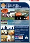 Galway Advertiser 2005/2005_02_17/GA_1702_E1_109.pdf