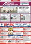 Galway Advertiser 2005/2005_02_17/GA_1702_E1_108.pdf