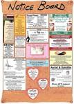 Galway Advertiser 2005/2005_02_17/GA_1702_E1_074.pdf