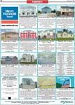 Galway Advertiser 2005/2005_02_17/GA_1702_E1_100.pdf