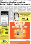 Galway Advertiser 2005/2005_02_10/GA_1002_E1_009.pdf