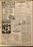 Galway Advertiser 1981/1981_08_13/GA_13081981_E1_012.pdf