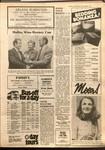 Galway Advertiser 1981/1981_08_13/GA_13081981_E1_003.pdf